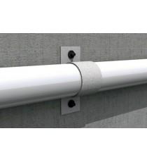 BANDELLA IN TESSUNO Fischer 10 Metri x 15 mm ideale per tutte le applicazioni