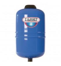 HYDRO-PRO VASO ESPANSIONE LT 24 - 10 Bar -10/+99°C ZILMET