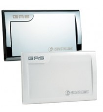 G489P Placche di chiusura per valvola G213SP GIACOMINI