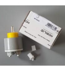 CARTUCCIA NOBILI  DIAM.45 CON DISTR.TEMP+P.50% RCR418
