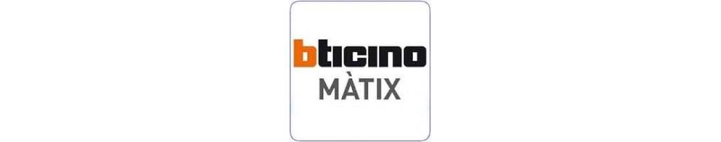 BTicino MatiX