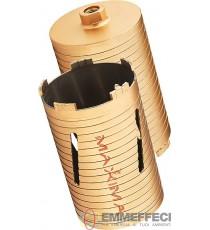 FORETTO LASER ORO 150mm diam.072 M16