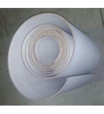 PANNELLO IN SUGHERO - TERMORIFRANGENTE TERMORIFLETTENTE PER CALORIFERI TERMOSIFONI H. 550 mm x L. 1000 mm