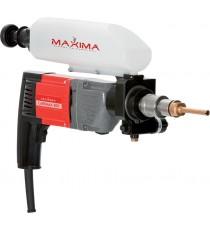 CAROMAX 800 KIT CAROTATORE AD ACQUA per GRESS MAXIMA