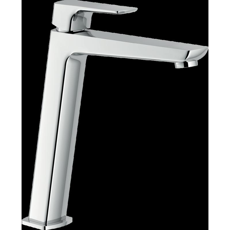 Misc monoc lavabo bacinella scarico autom push 1 1 4 serie acquaviva cromo nobili emmeffeci - Nobili accessori bagno ...