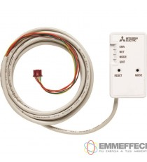 INTERFACCIA WI-FI PER SPLIT MITSUBISHI MAC-567IF-E1