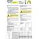 "TUBI FORMABILI CSST IN ACCIAIO INOX DN 15 3/4"" AUSTENITICO 1.4404 PER GAS DA MT 5 PSP"