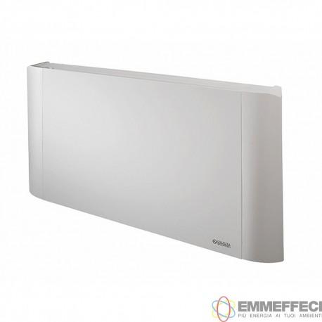VENTILCONVETTORE OLIMPIA SPLENDID Bi2 SL smart 200
