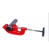 """Tagliatubi per tubi in acciaio da Ø 60 - 115 mm (2"""" - 4"""")"""