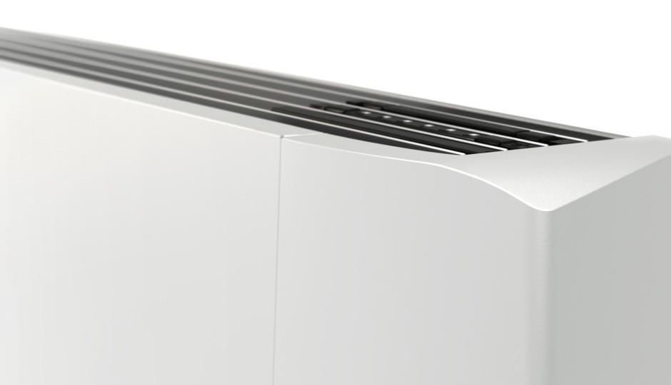 Ventilconvettori